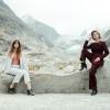 Marzella (CH) + Leoni Leoni (CH) Amalgame Yverdon-les-Bains Tickets