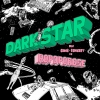 Ropoporose (F) présente Dark Star (John Carpenter) + Kety Fusco (CH-IT) Amalgame Yverdon-les-Bains Tickets