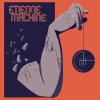Etienne Machine (CH) + Alice (CH) Amalgame Yverdon-les-Bains Biglietti