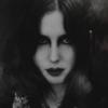 Chelsea Wolfe (US) Bogen F Zürich Billets