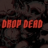 Drop Dead - Special Halloween Amalgame Yverdon-les-Bains Biglietti