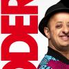 Booder is back Théâtre de la Madeleine Genève Billets