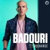 Rachid Badouri Théâtre du Léman Genève Tickets