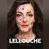 Camille Lellouche Théâtre du Léman Genève Billets