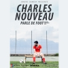Charles Nouveau Théâtre de la Madeleine Genève Billets