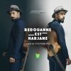 Redouanne est Harjane Théâtre de la Madeleine Genève Tickets