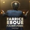 Fabrice Eboue Théâtre du Léman Genève Billets