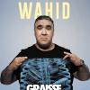 Wahid Théâtre de la Madeleine Genève Billets