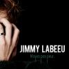 Jimmy Labeeu Théâtre de la Madeleine Genève Biglietti