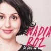 Nadia Roz Théâtre de la Madeleine Genève Tickets
