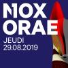 Jeudi 29.08.2019 Jardin Roussy La Tour-de-Peilz Tickets