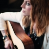 Amy Macdonald Halle 622 Zürich Tickets