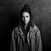 Amy Shark Plaza Zürich Tickets