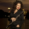 "Anat Cohen Tentet -  ""Happy Songs"" Volkshaus Basel Tickets"