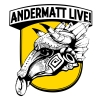 AndermattLive! 2016 Pinte/Schlüssel/Bernhard/Aula Andermatt Tickets