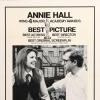 Annie Hall Sieber Transport AG Pratteln Tickets