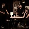 Totgespielt ComedyHaus Zürich Billets