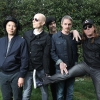 A Perfect Circle Halle 622 Zürich Tickets