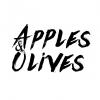 Apples & Olives Festival Moods & Exil Zürich Tickets