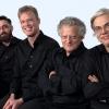 Arditti Quartet Oekolampad Basel Biglietti