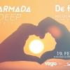 Armada Deep Showcase Hiltl Club Zürich Tickets