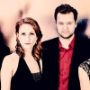 Armida Quartett Oekolampad Basel Tickets