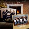 Christmas Special Concert Lötschbergsaal Spiez Billets