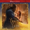 «Beauty and the Beast» - Disney in Concert KKL Luzern, Konzertsaal Luzern Tickets