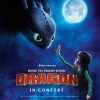 «How to Train Your Dragon» - In Concert Konzertsaal Luzern Billets