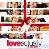 «Love Actually» - in Concert KKL Luzern, Konzertsaal Luzern Billets
