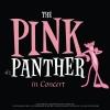 «The Pink Panther» - in Concert KKL Luzern, Konzertsaal Luzern Tickets
