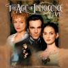 «The Age of Innocence» - Live KKL Luzern, Konzertsaal Luzern Tickets