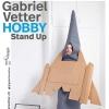 Gabriel Vetter Alte Schule Horgen Billets
