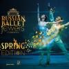 Russian Ballet Jewels Théâtre du Léman Genève Tickets