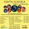 Ashta-Nayika Diverse Locations Diverse Orte Tickets