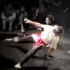 Swiss Urban Dance Battle Promenade de l'Ehanoun Crans-Montana Tickets