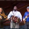 American Cajun, Blues & Zydeco Festival Atlantis Basel Tickets