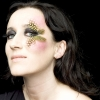 Maria Doyle Kennedy Atlantis Basel Tickets