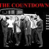 The Countdowns Atlantis Basel Biglietti