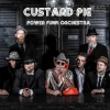 Custard Pie Atlantis Basel Tickets