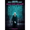 Atomic Blonde CH-Premiere! Strandbad Klosters Klosters Tickets