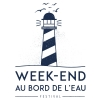 Package Camping & Festival Lac de Géronde Sierre Biglietti