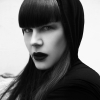 Miss Kittin Audio Club Genève Tickets