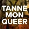 Tanne mon queer Audio Club Genève Billets