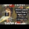 360° de Créatives Audio Club Genève Tickets