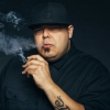 DJ Sneak Audio Club Genève Tickets
