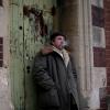 Andrew Weatherall - Trevor Jackson Audio Club Genève Tickets