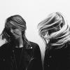Eli & Fur - Isolée - Masaya Audio Club Genève Billets