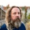 Andrew Weatherall - Los Pashminas Bad Bonn Düdingen Tickets