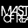 Masters of Reality Bad Bonn Düdingen Tickets